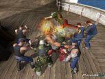 Spikeout: Battle Street  Archiv - Screenshots - Bild 13