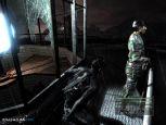 Splinter Cell: Chaos Theory  Archiv - Screenshots - Bild 61