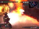 Firefighter FD: 18 - Screenshots - Bild 6