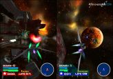 StarFox Assault  Archiv - Screenshots - Bild 30
