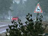 WRC 4  Archiv - Screenshots - Bild 22