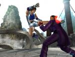 Tekken 5  Archiv - Screenshots - Bild 55