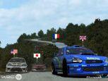 WRC 4  Archiv - Screenshots - Bild 26