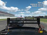 DTM Race Driver 2  Archiv - Screenshots - Bild 4