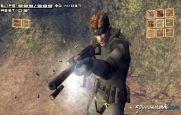 Metal Gear Acid  Archiv - Screenshots - Bild 2