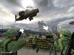 Battlefield: Modern Combat  Archiv - Screenshots - Bild 5