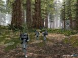 Star Wars: Battlefront  Archiv - Screenshots - Bild 49