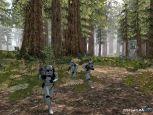 Star Wars: Battlefront  Archiv - Screenshots - Bild 6