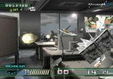 Crisis Zone  Archiv - Screenshots - Bild 14