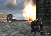 TimeSplitters Future Perfect  Archiv - Screenshots - Bild 12