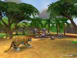 Zoo Tycoon 2  Archiv - Screenshots - Bild 32