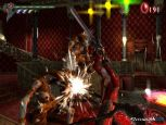 Devil May Cry 3: Dantes Erwachen  Archiv - Screenshots - Bild 88