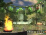 Chaos League - Screenshots & Artworks Archiv - Screenshots - Bild 2