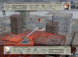 Front Mission 4  Archiv - Screenshots - Bild 5