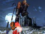 Tekken 5  Archiv - Screenshots - Bild 54