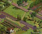 Cossacks 2: Napoleonic Wars  Archiv - Screenshots - Bild 38