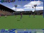 Pro Rugby Manager 2004  Archiv - Screenshots - Bild 9