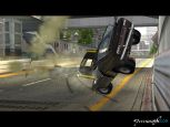 Burnout 3  Archiv - Screenshots - Bild 15