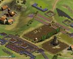 Cossacks 2: Napoleonic Wars  Archiv - Screenshots - Bild 32