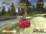 Burnout 3  Archiv - Screenshots - Bild 16