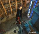BloodRayne 2  Archiv - Screenshots - Bild 6