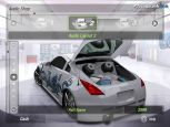 Need for Speed: Underground 2  Archiv - Screenshots - Bild 50