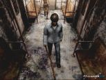 Silent Hill 4: The Room  Archiv - Screenshots - Bild 23