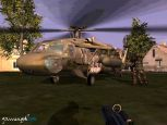 Operation Flashpoint: Elite  Archiv - Screenshots - Bild 26