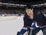 NHL 2005  Archiv - Screenshots - Bild 11