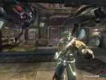 Unreal Championship 2: The Liandri Conflict  Archiv - Screenshots - Bild 10