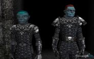 Dark Age of Camelot: Catacombs  Archiv - Screenshots - Bild 53