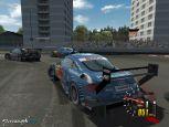 DTM Race Driver 2 - Screenshots - Bild 8