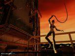 Catwoman  Archiv - Screenshots - Bild 13