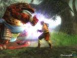 Jade Empire  Archiv - Screenshots - Bild 29