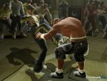 Def Jam: Fight for New York  Archiv - Screenshots - Bild 4