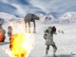 Star Wars: Battlefront  Archiv - Screenshots - Bild 7
