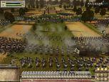 Imperial Glory  Archiv - Screenshots - Bild 40