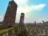 Rome: Total War  Archiv - Screenshots - Bild 24