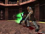 Mortal Kombat: Deception  Archiv - Screenshots - Bild 20