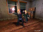 Harry Potter und der Gefangene von Askaban  Archiv - Screenshots - Bild 6