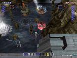 Neo Contra  Archiv - Screenshots - Bild 4