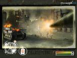 Call of Duty: Finest Hour  Archiv - Screenshots - Bild 7