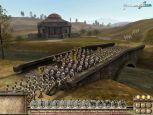 Imperial Glory  Archiv - Screenshots - Bild 33