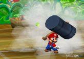 Mario Power Tennis  Archiv - Screenshots - Bild 23