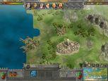 Knights of Honor  Archiv - Screenshots - Bild 47