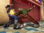 Spikeout: Battle Street  Archiv - Screenshots - Bild 11