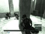Splinter Cell: Pandora Tomorrow  Archiv - Screenshots - Bild 36