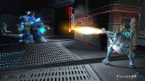 StarCraft: Ghost  - Archiv - Screenshots - Bild 29