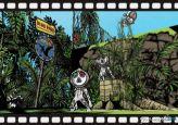 Viewtiful Joe 2  Archiv - Screenshots - Bild 4