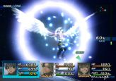 Star Ocean: Till the End of Time  Archiv - Screenshots - Bild 13